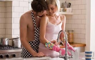 cửa sổ tình yêu, ngoại tình, mẹ, bạc, ôm ấp, hôn nhân, cơ hội, sửa đổi, vỡ lở, sốc, quyết đinh.