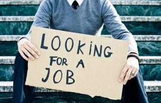 xin việc, cơ hội trúng tuyển, nhà tuyển dụng, thông báo tuyển dụng, cua so tinh yeu