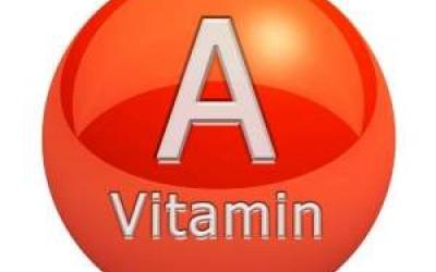 vitamin a cho trẻ, tác dụng của viatmin a, bổ sung vitamin a như thế nào?, tác dụng không mong muốn, hậu quả nếu thiếu vitamin a