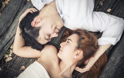 hôn nhân, cuộc sống hôn nhân, hôn nhân gia đình, mặt tối của hôn nhân, hạnh phúc gia đình, cua so tinh yeu