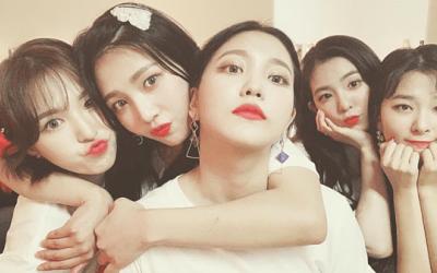 sao hàn, lesbian Hàn, cua so tinh yeu