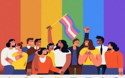 đồng tính, quan niêm sai lầm, kỳ thị giới tính, cua so tinh yeu