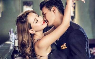 bí kíp yêu, Vì sao đàn ông ngoại tình?, Lí do đàn ông ngoại tình, làm gì khi chồng ngoại tình, cua so tinh yeu