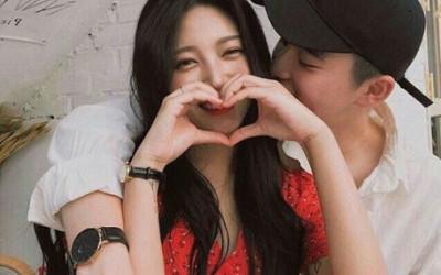 bí kíp yêu, yêu nhau thật lòng, dấu hiệu chàng yêu thật lòng, những thứ cần làm trong tình yêu, cua so tinh yeu