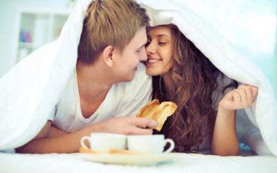 cuộc sống hôn nhân, vợ và chồng, tình dục vợ chồng, cua so tinh yeu