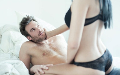 làm tình, cách làm tình, cách làm chồng mê, cua so tinh yeu