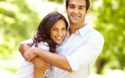 Đàn ông tử tế, cũng hơn đứt đàn ông hư, tâm lý, cửa sổ tình yêu.