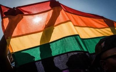Đồng tính, LGBT, du lịch, cua so tinh yeu