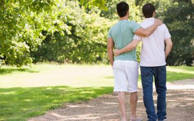 Sự thật, cay đắng, về tình yêu đồng tính, cửa sổ tình yêu.