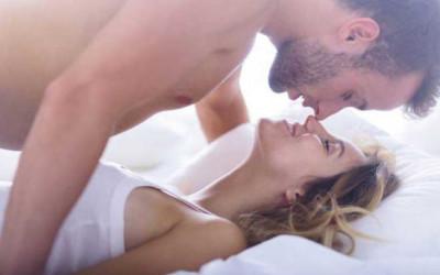 5 cách làm mới, chuyện chăn gối giữ lửa tình yêu, cửa sổ tình yêu.