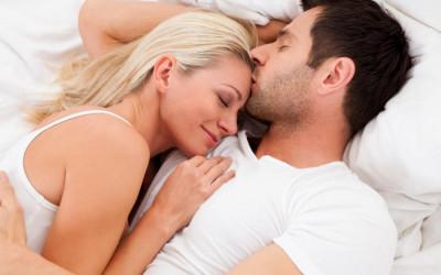 quan hệ, chuyện ấy, bao nhiêu, là đủ, cửa sổ tình yêu.