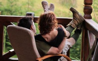 Duy trì tình yêu, Tình yêu bền vững, Tình yêu lâu dài, cua so tinh yeu