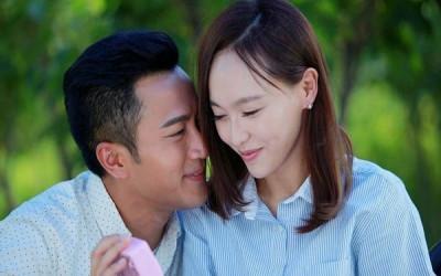 vợ chồng, tuyệt đối, không cãi vã, hạnh phúc, hôn nhân, gia đình, cua so tinh yeu