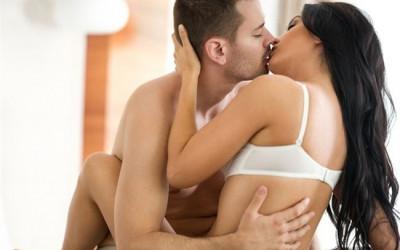 5 vấn đề tình dục, phụ nữ, nam giới, ít biết, chăn gối, vợ chồng, cua so tinh yeu