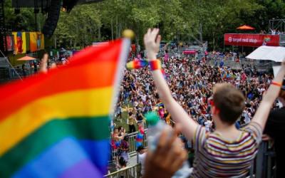 Đồng tính, LGBT, Di truyền học, Tình dục đồng giới, Gay, cua so tinh yeu