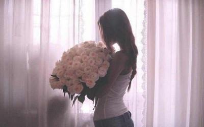 đàn bà, khôn ngoan, bí mật, lãng mạn, thấu hiểu, bao dung, cua so tinh yeu