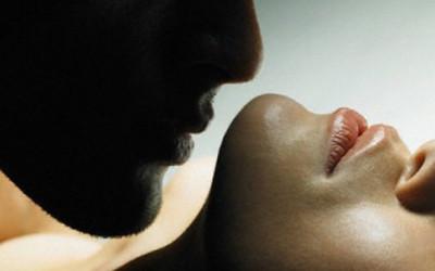 Bí quyết yêu, khiến chàng liêu xiêu,có tuổi, càng hấp dẫn, cua so tinh yeu