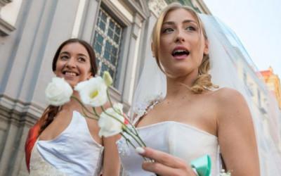 khoa học, hợp pháp hôn nhân đồng tính, hợp pháp hôn nhân, Khám phá, cua so tinh yeu