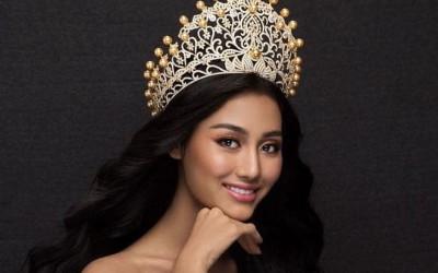 Hoa hậu Hoàn vũ Myanmar, thừa nhận là người đồng tính, Đồng tính Nữ, Đồng tính, cua so tinh yeu