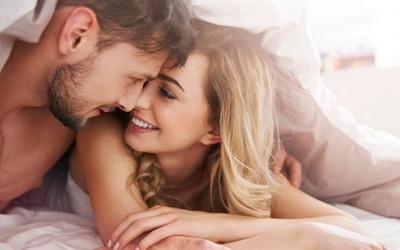 bí quyết, phòng the, quan hệ tình dục, hôn nhân, cua so tinh yeu