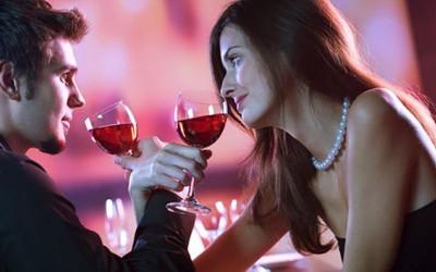 Sai lầm phổ biến, yêu vào mùa đông, vợ chồng, cửa sổ tình yêu.