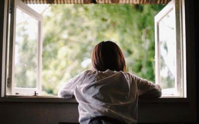 Đôi khi tình yêu kết thúc, chẳng phải là lỗi của ai cả, Chia tay, tình yêu tan vỡ, cua so tinh yeu