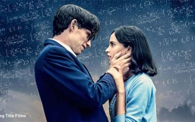 Tại sao những người thông minh, luôn cảm thấy khó yêu, khó yêu, ngại yêu, sợ tổn thương, cua so tinh yeu