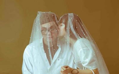 chồng sắp cưới, chồng phản bội, kết hôn, hạnh phúc