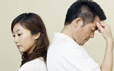 chuyện vợ chồng, vợ ngoại tình, ly hôn, vợ ngoan