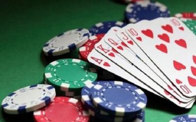 con trai cờ bạc, cờ bạc, tình yêu gia đình, hại đời con gái