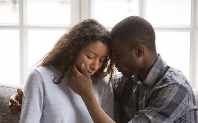 tha thứ, chồng ngoại tình, chuyện vợ chồng, ngoại tình