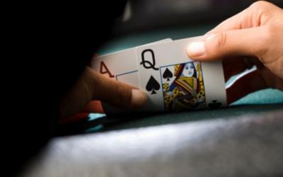 ly hôn, ly hôn vì chồng cờ bạc, có nên ly hôn vì chồng cờ bạc