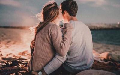 Khi yêu, cơ thể bạn thay đổi ra sao