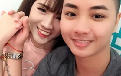 """""""Người đàn ông Việt Nam đầu tiên sinh con"""" cho biết đã chia tay vợ khiến nhiều người tiếc nuối"""