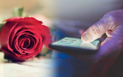 Cách để Nhận diện một kẻ lừa đảo khi hẹn hò qua mạng