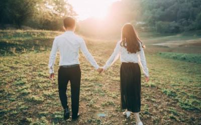 Quen nhau hơn 2 tháng nhưng vẫn không được bạn trai nắm tay, hôn hay ôm, tôi ngỏ lời thân mật thì nhận được câu trả lời đầy hụt hẫng