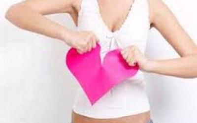 16 cách vượt qua nỗi đau khi chia tay