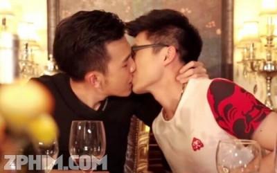 Tâm sự của một người đồng tính nam về việc đam mỹ bị cấm