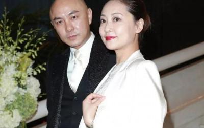 Hôn nhân không con cái của 7 tài tử hàng đầu showbiz Hong Kong