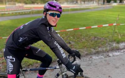 Tay đua Justin Laevens thừa nhận là người đồng tính