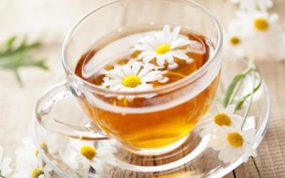 4 loại trà vừa đẹp da vừa tăng sức đề kháng cho hội chị em bạn dì