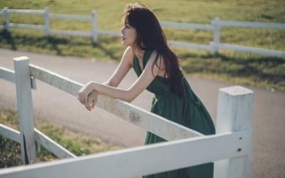 Vì sao sau khi ly hôn phụ nữ thường hạnh phúc hơn đàn ông?