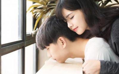 Tuyệt chiêu khiến những bà vợ 'cũ kỹ' trở nên mới mẻ trong mắt chồng