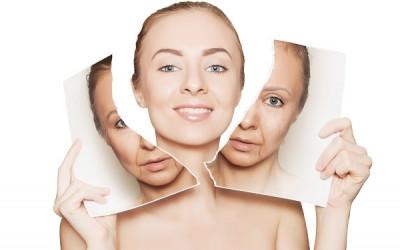 5 món ăn giàu collagen giúp phụ nữ kéo dài tuổi xuân, đẩy lùi lão hóa, rất tốt cho xương