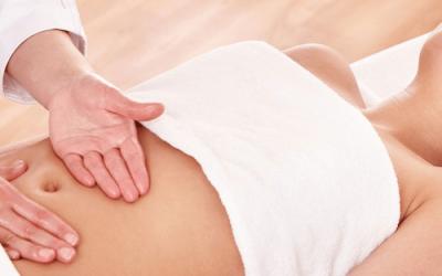 Những dấu hiệu viêm đại tràng co thắt dễ dàng nhận biết sớm