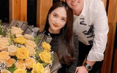 """Giữa nghi vấn """"toang"""", Hương Giang - Matt Liu bị phát hiện đã """"bơ"""" nhau từ lâu trên MXH"""