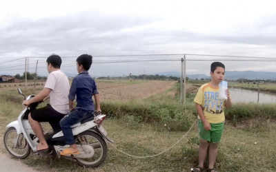 Từ vụ Thơ Nguyễn: Lẽ nào bó tay với nội dung bẩn, độc trên mạng