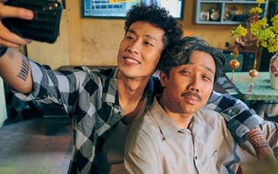 """""""Bố già"""" Trấn Thành xô đổ mọi kỷ lục phim Việt: """"Tôi muốn tạo ra trường phái phim của riêng mình"""""""
