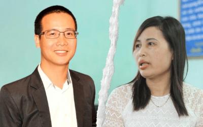 Vụ cô Tuất, nhà báo Hoàng Nguyễn Vũ bày tỏ: Cả 3 bên đã hoàn toàn thất bại, cô giáo cũng không nên nghĩ những bằng chứng đó có lợi cho mình