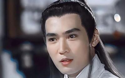 Tiêu Ân Tuấn li dị vợ lần thứ hai